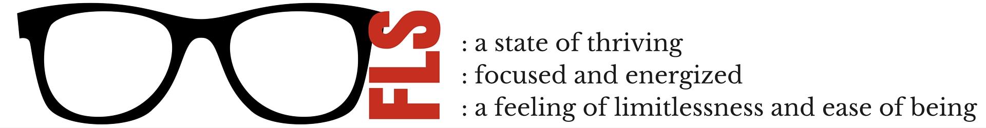 FLS Definition